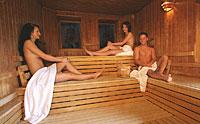Bodenmais Wellnessurlaub