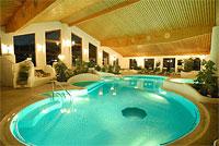 Bodenmais Bayerischer Wald Wellness Hotels Pensionen