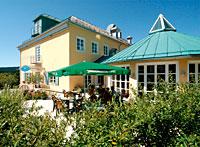 Günstiges Wellnesshotel Bayerischer Wald