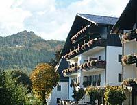 Wandern in Bodenmais