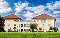 Beautyschlössl - Wellnessurlaub in Passau
