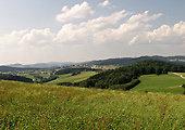 Ilzer Land