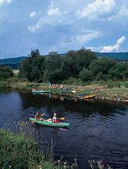 Sommerferien in Bayern