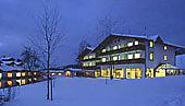 Hotel Lindenwirt 4-Sterne Wellness