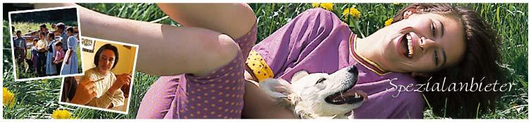 Raucherhotels Bayern Urlaub mit Hund Bayerischer Wald