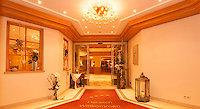 4-Sterne Hotel in Bayern