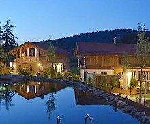 bayerischer wald 2019 2020 500 hotels und ferienwohnungen. Black Bedroom Furniture Sets. Home Design Ideas